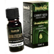 HealthAid Carrot Seed Oil 5ml