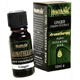 Health Aid Ginger Pure Essential Oil 10ml