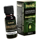 HealthAid Lemongrass Oil 10ml