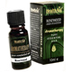 Health Aid Rosewood Oil 10ml