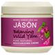 Jason Balancing Wild Yam Moisturizing Crème…
