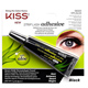 Kiss Strip Lash Adhesive with Aloe, Black 7g