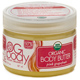 OG Body Organic Pink Grapefruit Body Butter 87ml